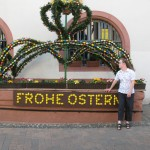 Osterbrunnen5