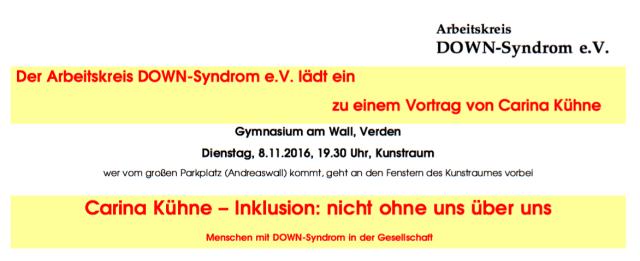 arbeitskreis-down-syndrom-carina-kuehne-8-11-2016