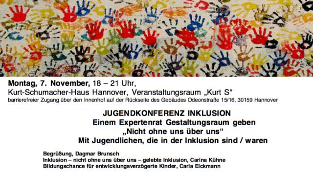 jugendkonferenz-inklusion-carina-kuehne_7-11-2016
